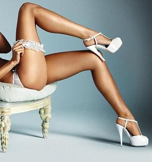 tel aviv escorts and hi heels