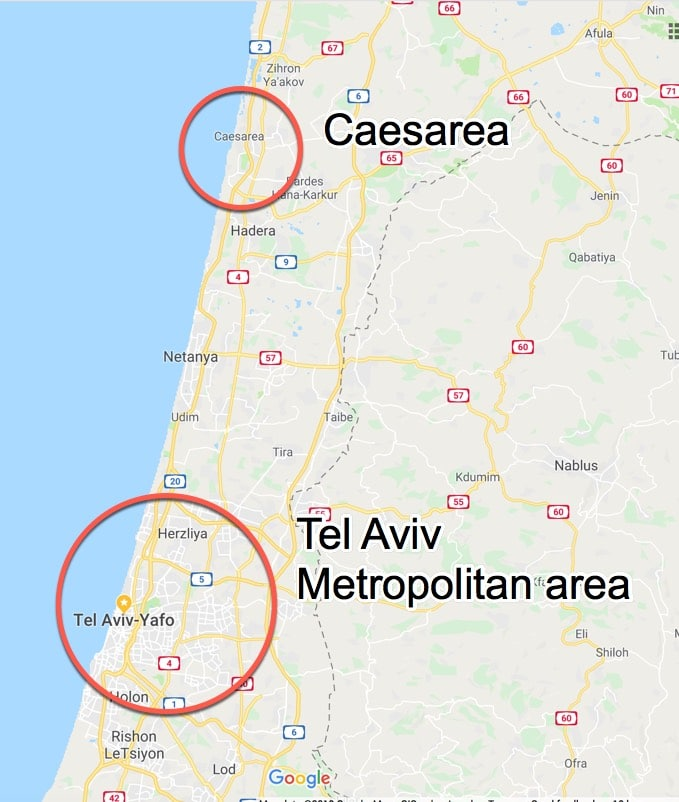 tel aviv escorting