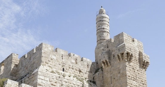 Outcall Services Escorting in Jerusalem