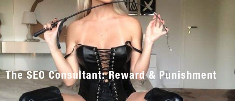escort consultant
