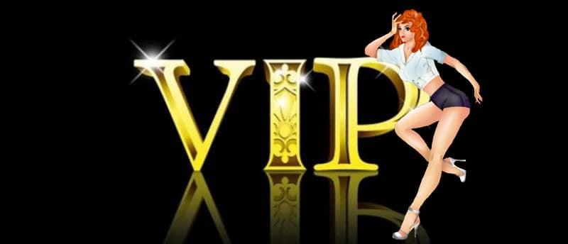Escorting VIPs