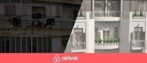 airbnb - independent escort