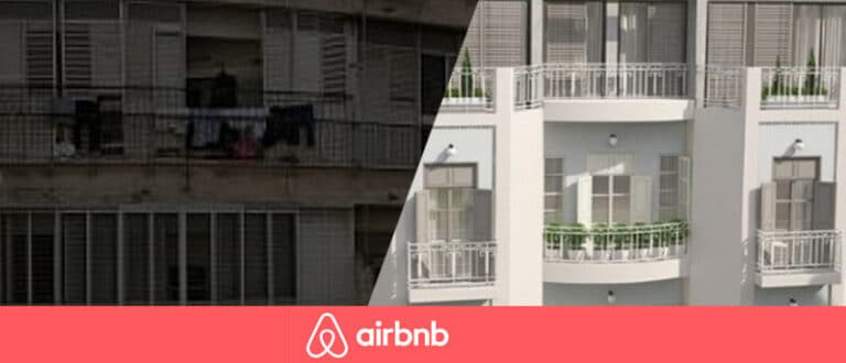 airbnb - independent escort