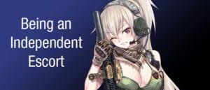 Kim - independent escort Tel Aviv