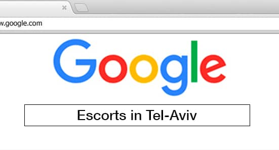 escort options tel-aviv