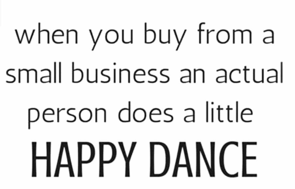 happy dance tel aviv escorts